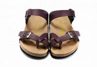 birkenstock pas cher fr contacts birkenstock euro sprint white pas cher birkenstock homme a vendre. Black Bedroom Furniture Sets. Home Design Ideas