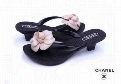 chaussures chanel pas cher noir et rose chaussures chanel pas cher pour ado chaussures chanel. Black Bedroom Furniture Sets. Home Design Ideas