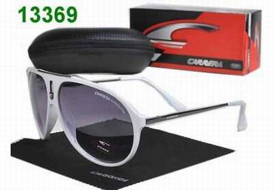 achat lunettes de soleil en ligne lunettes carrera homme. Black Bedroom Furniture Sets. Home Design Ideas