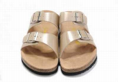 basket birkenstock twilight chaussures birkenstock a. Black Bedroom Furniture Sets. Home Design Ideas