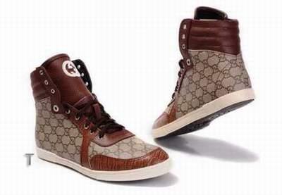 basket gucci bonne qualite chaussure homme grande marque pas cher grosse marque de chaussure. Black Bedroom Furniture Sets. Home Design Ideas