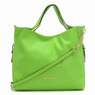 ce sac est vert sac dechet vert herblay sac couchage vert baudet. Black Bedroom Furniture Sets. Home Design Ideas