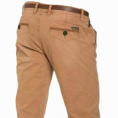 ceinture avion pour pantalon pantalon ceinture elastique. Black Bedroom Furniture Sets. Home Design Ideas