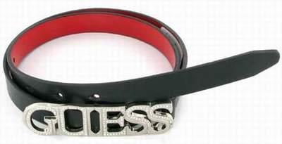 ceinture guess aliexpress ceinture guess pour homme pas cher ceinture guess femme pas cher. Black Bedroom Furniture Sets. Home Design Ideas