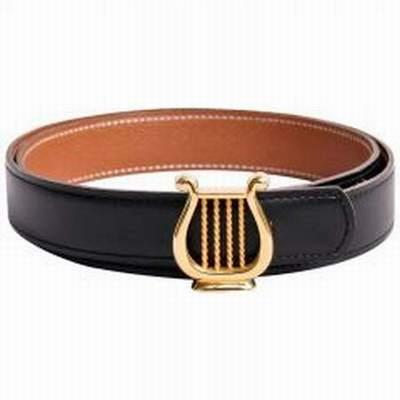 ceinture foulard hermes acheter boucle ceinture hermes. Black Bedroom Furniture Sets. Home Design Ideas