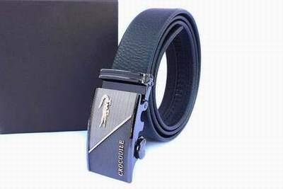 ceinture lacoste pas cher ceintures lacoste pas cher ceinture lacoste coffret. Black Bedroom Furniture Sets. Home Design Ideas