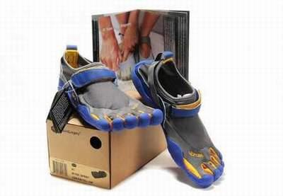 Chaussure vibram bio chaussures vibram d occasion chaussures vibram promotion - Acheter pas cher sur internet ...