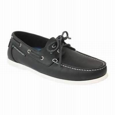chaussure bateau cremieux chaussures bateau pour garcon chaussures bateau garcon 24. Black Bedroom Furniture Sets. Home Design Ideas