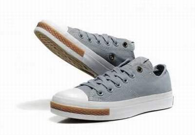 chaussure d et g chaussures converse printemps ete 2010 converse pas cher garcon. Black Bedroom Furniture Sets. Home Design Ideas