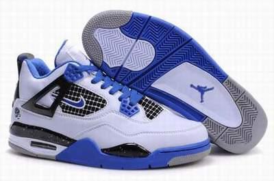 Chaussure jordan femme pas chere chaussures nike air jordan pas cher air jordan pas cher sans - Maquillage pas chere sans frais de port ...