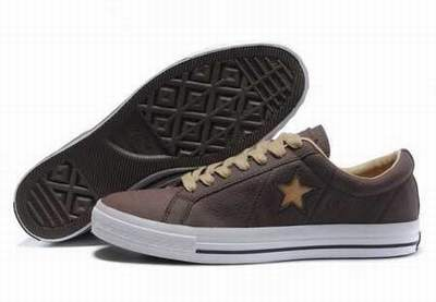 Chaussures converse femme rose magasin converse vannes - Magasin chaussure vannes ...