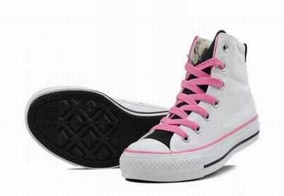 chaussures converse trail running chaussures converse enfants en ligne geox chaussure de marque. Black Bedroom Furniture Sets. Home Design Ideas
