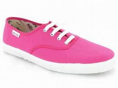 Chaussures de tennis asics gel solution lyte chaussures yonex tennis de table acheter chaussures - Chaussure de tennis de table ...