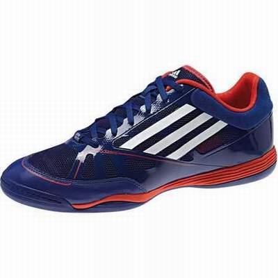 Chaussures de tennis indoor chaussures de tennis pour badminton chaussures tennis de table femme - Chaussure de tennis de table ...