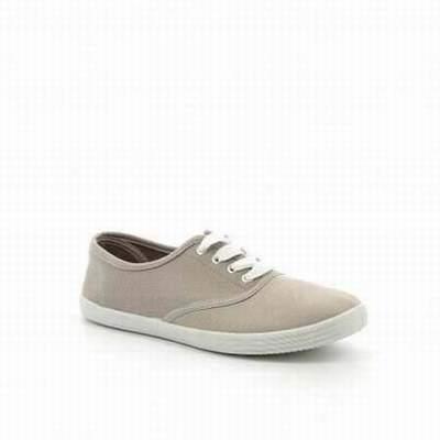 creer ses propres chaussures de basket chaussure basket geox chaussures de basket a vendre. Black Bedroom Furniture Sets. Home Design Ideas