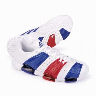 chaussures handball equipe de france chaussures handball adidas adizero hb cc3 homme chaussure. Black Bedroom Furniture Sets. Home Design Ideas