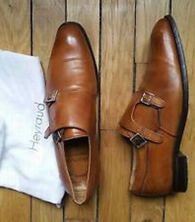 chaussures heyraud a paris heyraud chaussures sarenza chaussures heyraud le mans. Black Bedroom Furniture Sets. Home Design Ideas