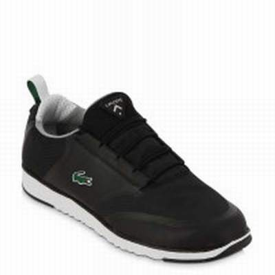 chaussures lacoste taille grand chaussures lacoste paris. Black Bedroom Furniture Sets. Home Design Ideas