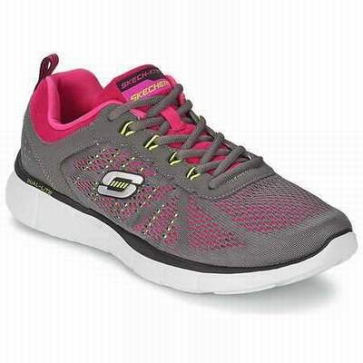chaussures sport pas cher femme chaussure sport valence chaussure sport de salle femme. Black Bedroom Furniture Sets. Home Design Ideas