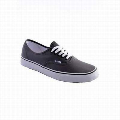 chaussures vans garcon fabrication chaussure vans. Black Bedroom Furniture Sets. Home Design Ideas