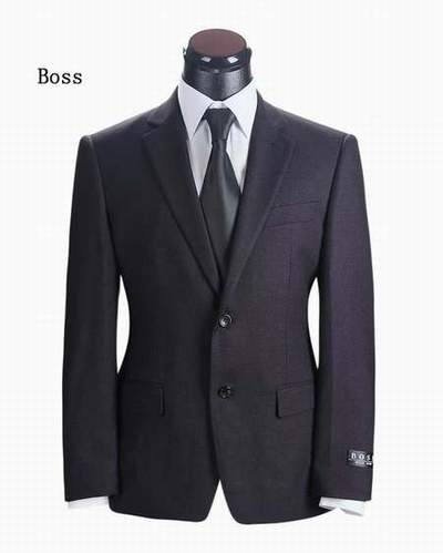 costumes de mariage 2013 costume hugo boss homme couleur taupe costume costumes. Black Bedroom Furniture Sets. Home Design Ideas