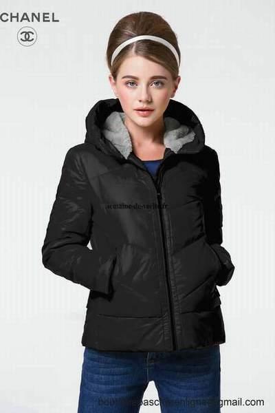 doudoune chaude femme doudoune chaude quelle marque doudoune plus chaude que manteau. Black Bedroom Furniture Sets. Home Design Ideas