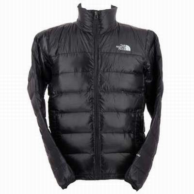 doudoune north face crimptastic hybrid the north face arctic doudoune femme noir laver doudoune. Black Bedroom Furniture Sets. Home Design Ideas