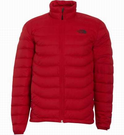 doudoune north face femme duvet doudoune north face arctic parka doudoune courte north face. Black Bedroom Furniture Sets. Home Design Ideas