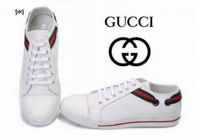 Gucci femme grise basket gucci paiement 3 fois basket - Meuble pas cher paiement plusieur fois ...