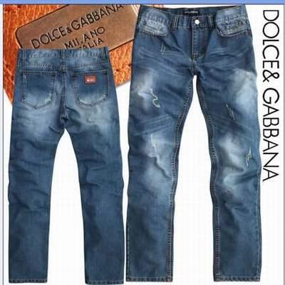 jean 512 bootcut homme jacob cohen jeans prix jeans dolce. Black Bedroom Furniture Sets. Home Design Ideas