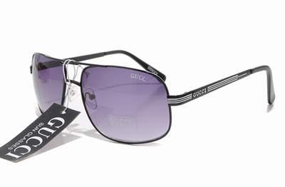 lunette de vue gucci femme lunette gucci de soleil homme gucci lunette soleil 2013. Black Bedroom Furniture Sets. Home Design Ideas