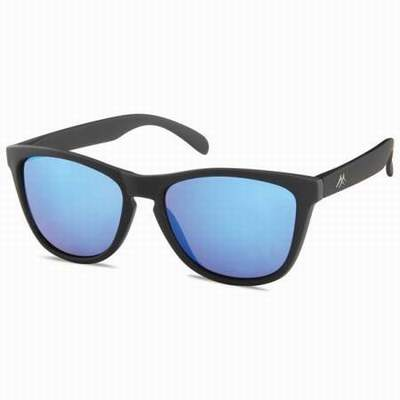 lunette eyewear boston lunettes vogue eyewear vintage