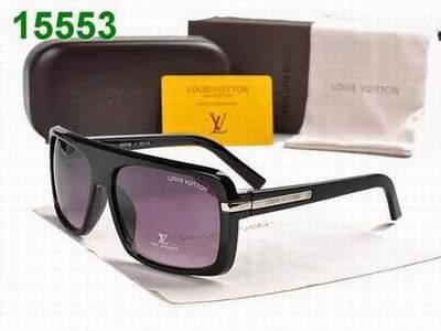 essayage lunette de vue en ligne Avec trélazé vision, essayez directement différentes formes de lunettes en ligne trélazé vision, votre opticien à angers et trélazé, vous met à dispositio.
