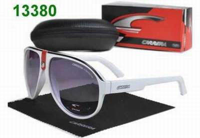 lunettes carrera loeb montures lunettes femme carrera lunette de vue carrera titane. Black Bedroom Furniture Sets. Home Design Ideas