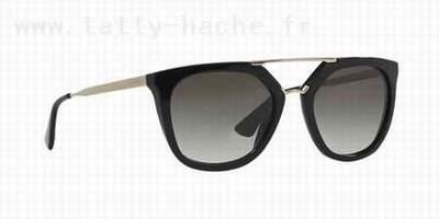 lunettes de vue en ligne discount devis en ligne pour lunettes essayer lunettes en ligne photo. Black Bedroom Furniture Sets. Home Design Ideas