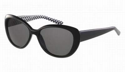 lunettes de vue en ligne tom ford achat lunettes de soleil. Black Bedroom Furniture Sets. Home Design Ideas
