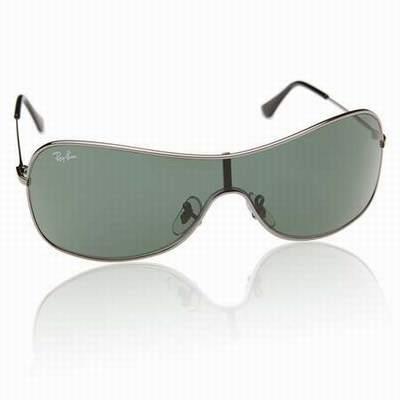 lunettes ray ban de vue prix psychopraticienne bordeaux. Black Bedroom Furniture Sets. Home Design Ideas