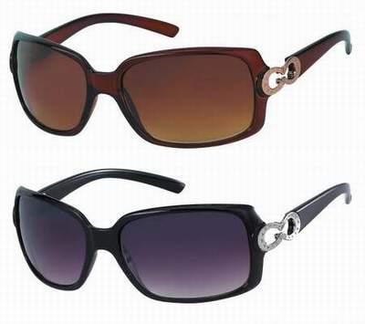 essayage de lunettes en ligne afflelou Basketball event essay le referendum de 1962 dissertation mccarthy cruz comparison essay sunglasses afflelou en essayer des lunettes ligne essayage femmes.