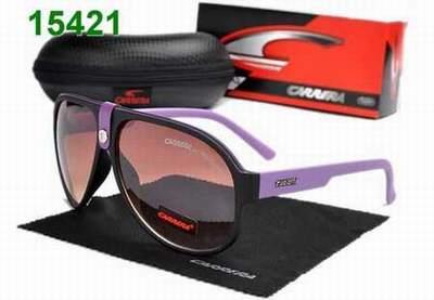 lunettes soleil carrera exchange lunettes carrera en solde acheter lunettes de carrera. Black Bedroom Furniture Sets. Home Design Ideas