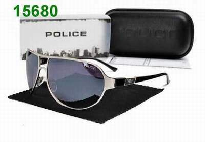 lunettes solaires mixtes police lunette de soleil police collection 2013 lunettes de soleil de. Black Bedroom Furniture Sets. Home Design Ideas