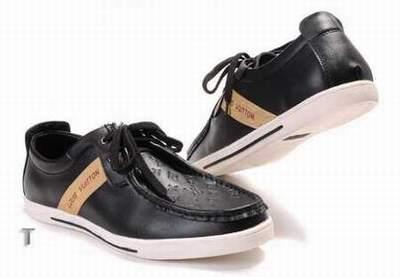 marque chaussure louis vuitton pas cher mercurial crampon visse chaussure bebe louis vuitton pas. Black Bedroom Furniture Sets. Home Design Ideas