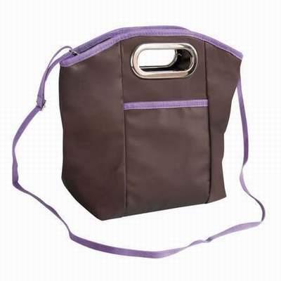 petit sac isotherme sympa sac isotherme 12 volts sac isotherme rue du commerce. Black Bedroom Furniture Sets. Home Design Ideas