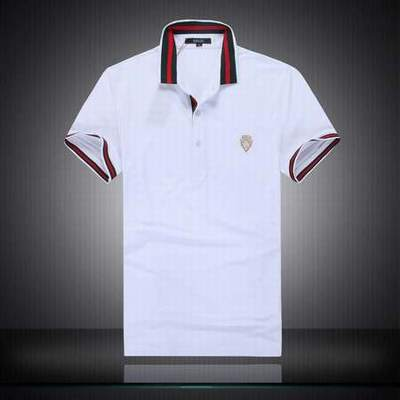 Polo gucci gris rose polo gucci homme france t shirt homme for Gucci t shirts online india