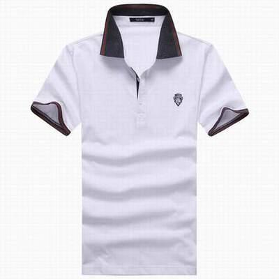 Polo gucci jante alu t shirt gucci india tee shirt gucci for Gucci t shirts online india