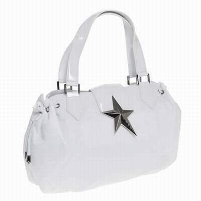 sac blanc pourchet prix sac ciment blanc lafarge sac lancel premier flirt blanc. Black Bedroom Furniture Sets. Home Design Ideas