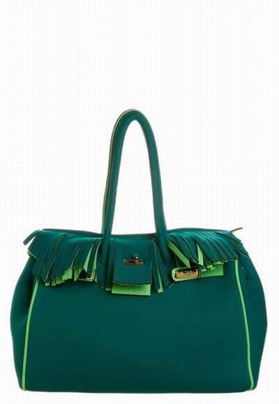 sac dechet vert saco vertiz asociados sac american apparel vert. Black Bedroom Furniture Sets. Home Design Ideas