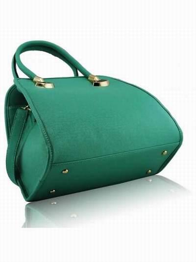 sac direction vert sac a dos quiksilver vert sac a main vert bouteille. Black Bedroom Furniture Sets. Home Design Ideas