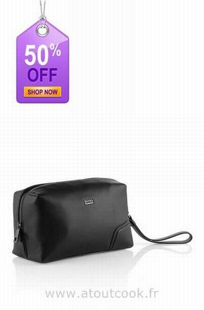 sac eastpak solde 2013 sac a main nat et nin soldes sac longchamp solde printemps. Black Bedroom Furniture Sets. Home Design Ideas