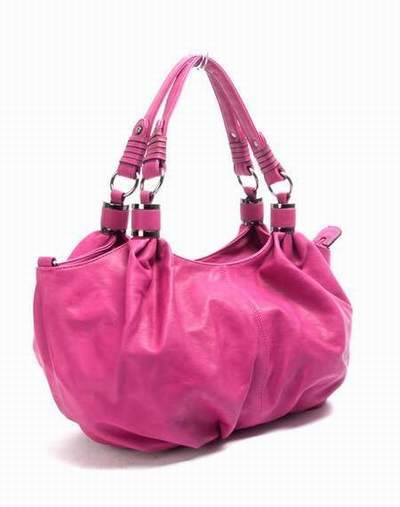 Sac A Main Burberry Nouvelle Collection : Sac fuchsia nouvelle collection a main sonia