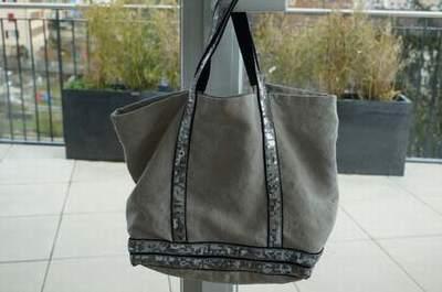 sac cabas vanessa bruno jean sac vanessa bruno gris fonce pas cher sac vanessa bruno noir toile. Black Bedroom Furniture Sets. Home Design Ideas
